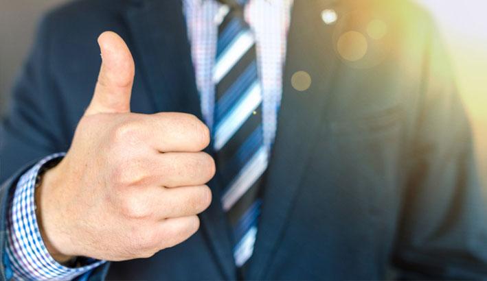 拉卡拉pos机商户收单业务是我国专业化的收单服务,交易规模排名全国前三