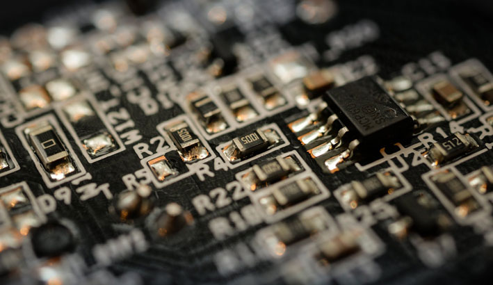 拉卡拉pos机的每一款产品都是具有划时代意义的创新产品
