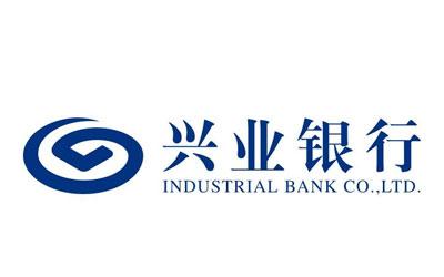中国兴业银行